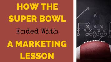 Super-Bowl-marketing-lesson