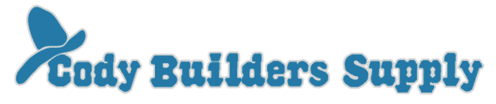 codybuilderssuply-logo