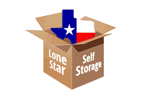 Target Public Marketing review by Lone Star Storage