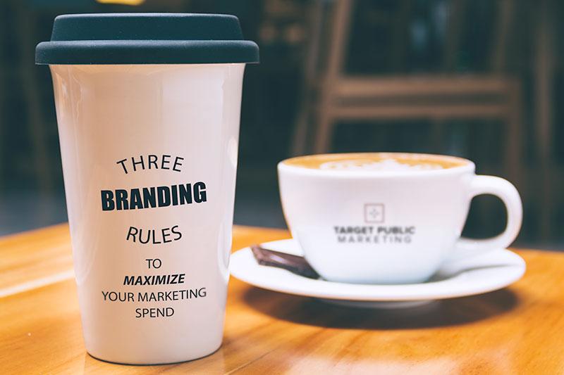 tpm-branding-coffee-mug